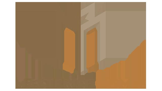 Công ty Cổ Phần Đầu Tư Thảo Điền Masterise